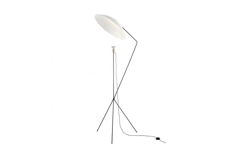 Solveig Floor Lamp