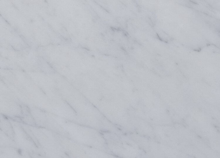 Bianco Carrara Marble Marable