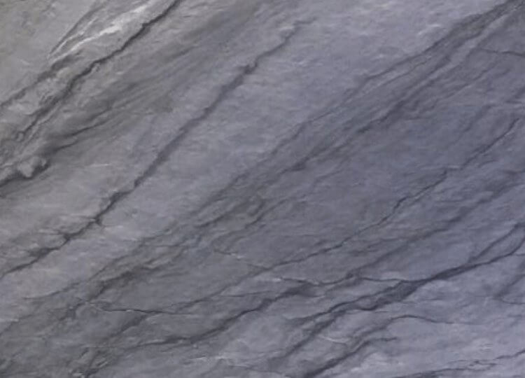 Blue Gray Quartzite Marable