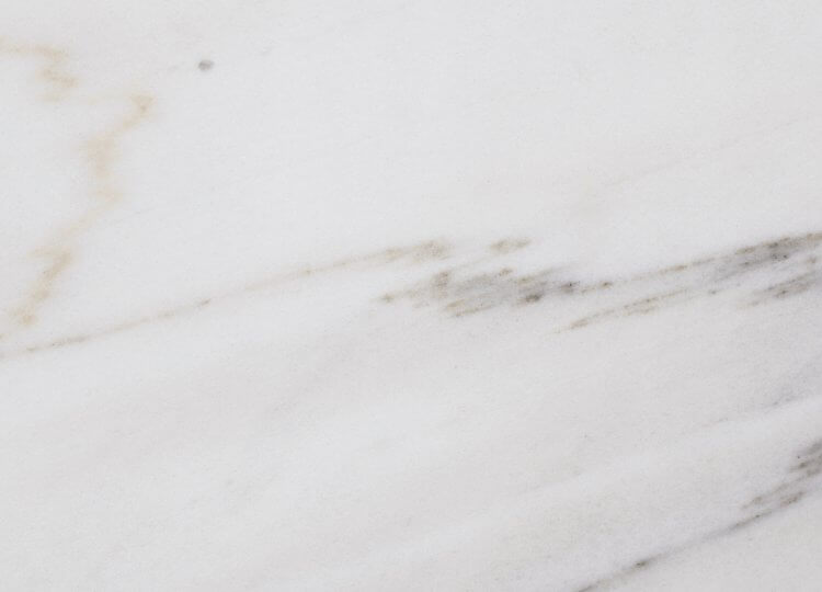 Calacatta Lincoln Marble Marable