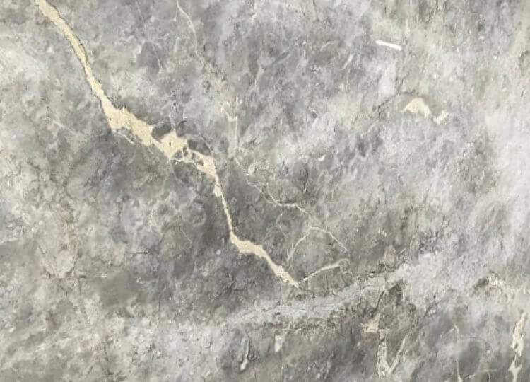 Fior Di Bosco Marble Marable