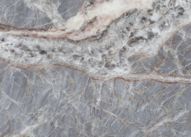 Fior Di Pesco Marble Marable