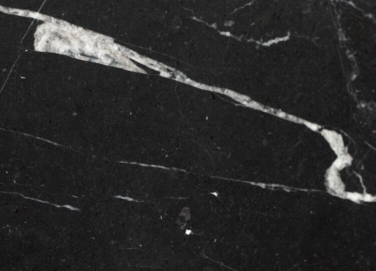 Nero Marquina Marble Marable