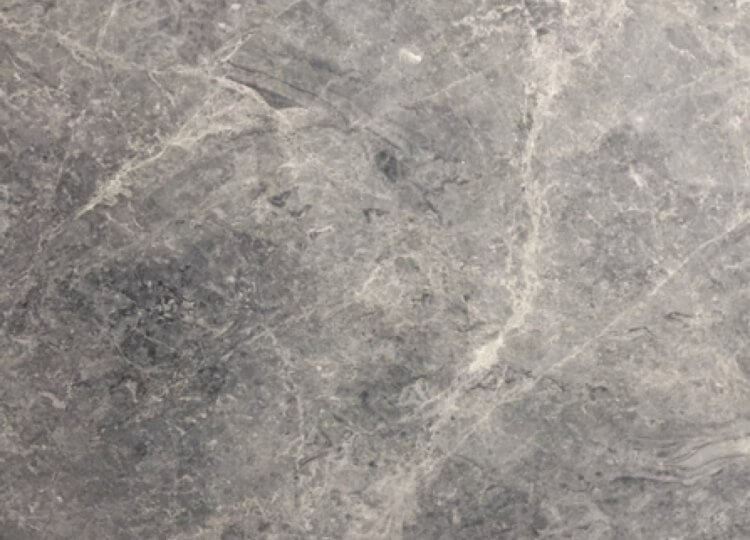 Portsea Gray Limestone Marable