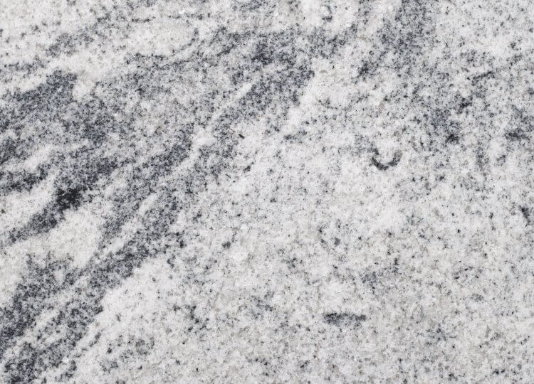 Silver Fantasy Granite Marable