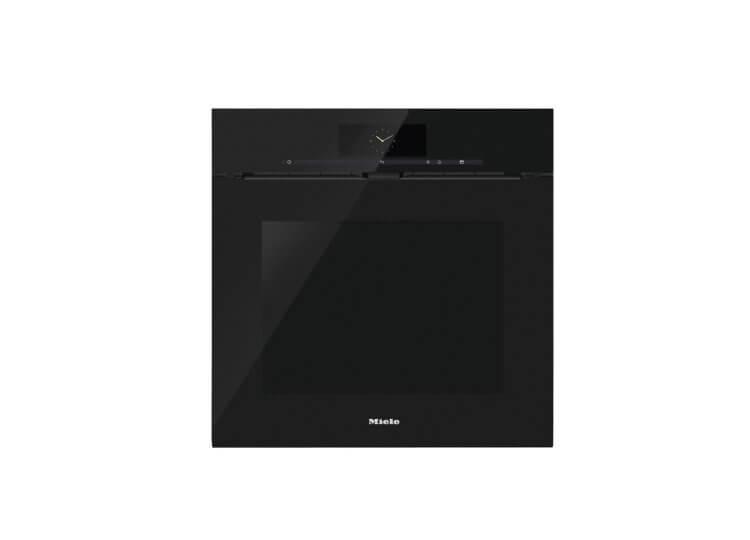 H 6860 BPX Handleless Oven Miele