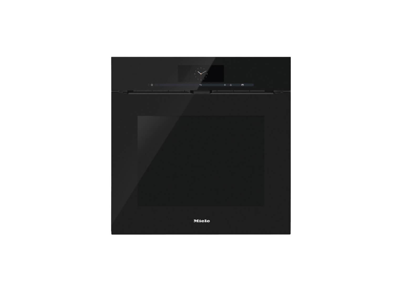 est living miele h 6860 bpx handleless oven 01