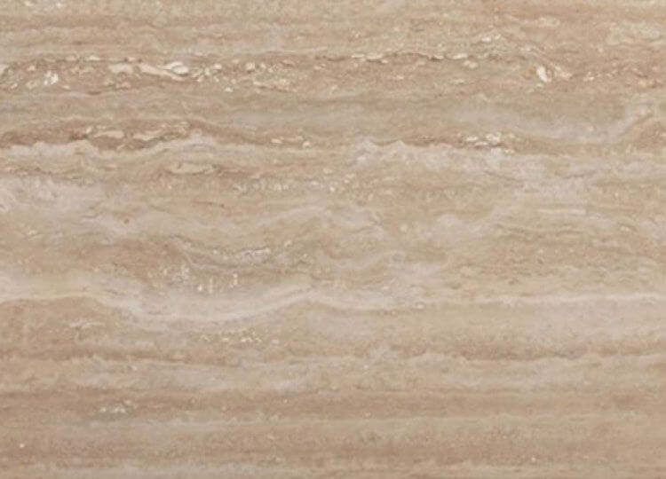 Roman Travertine Vein Cut Signorino