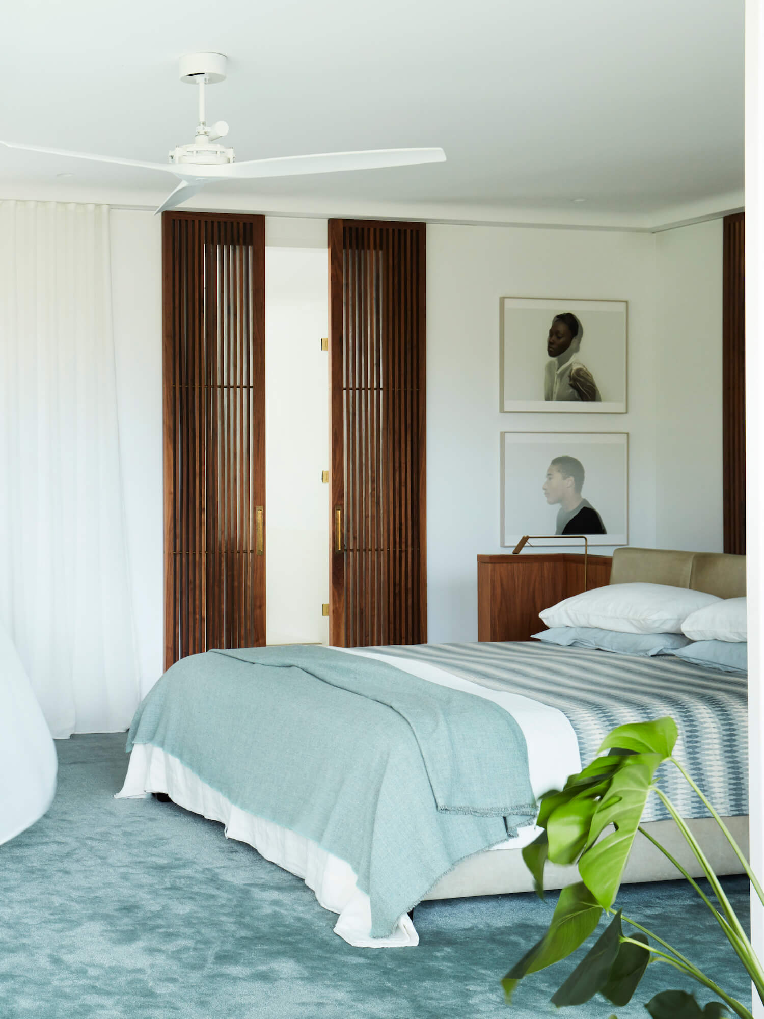 est living tribute house alwill interiors 8