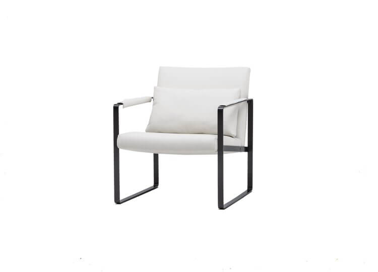Leman Lounge Chair Henri Living