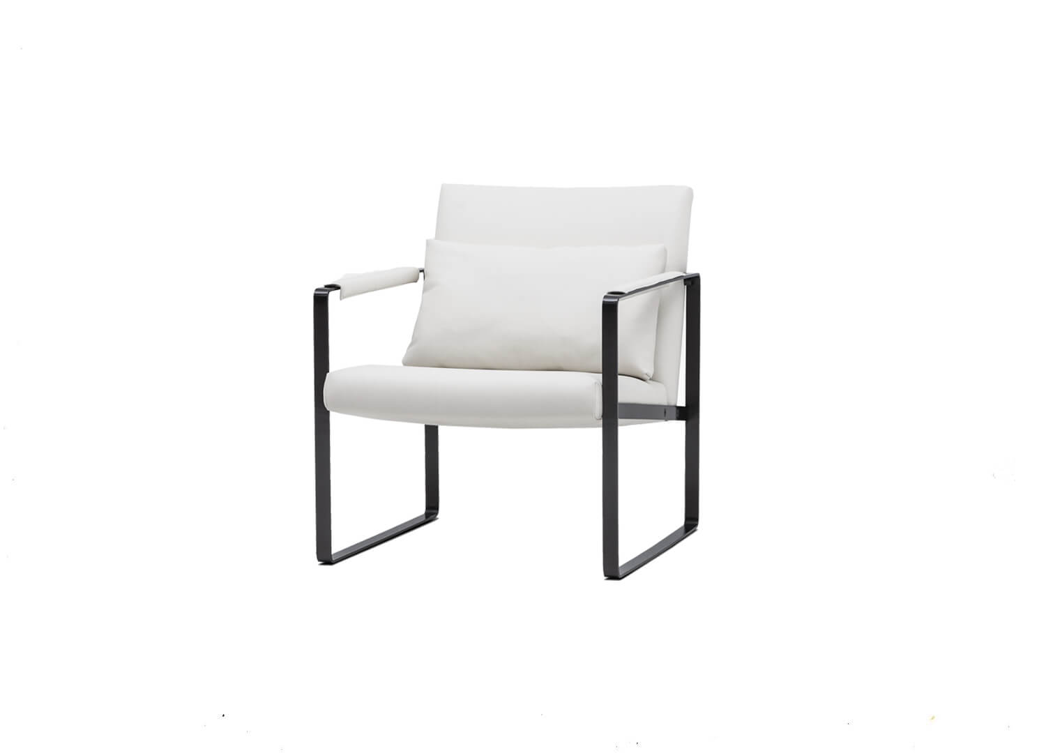 Remarkable Leman Lounge Chair By Camerich For Henri Living Est Living Pdpeps Interior Chair Design Pdpepsorg