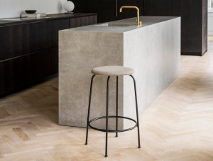 The Edit: Kitchen Bar Stools