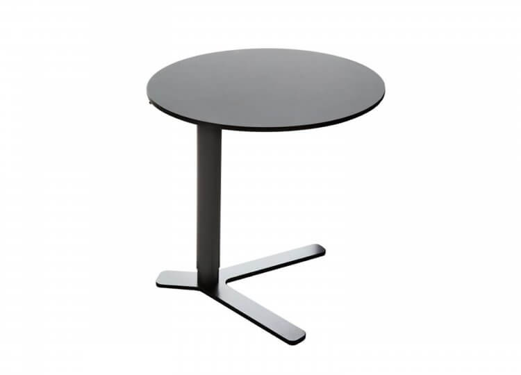 Lapalma Yo Side Table
