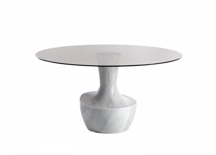 Potocco Anfora Table