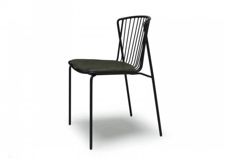 Kett Wye Chair Cosh Living