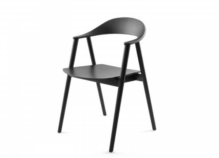 Softline Karm Chair