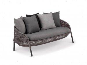 DEDON AHNDA Sofa