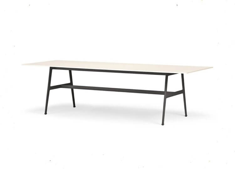DEDON SEAX Dining Table Cosh Living
