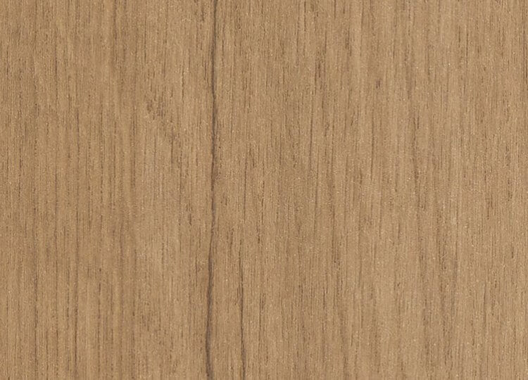 Planked Urban Oak Laminex