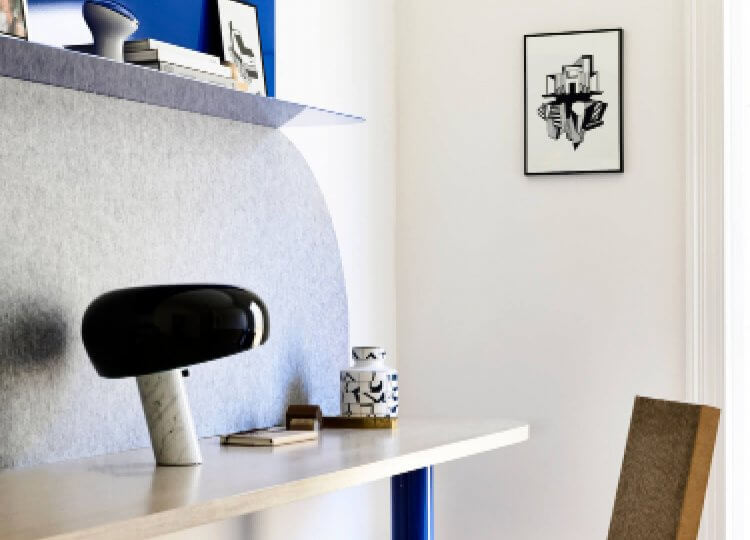 est living doherty design studio ivanhoe residence 01 750x540