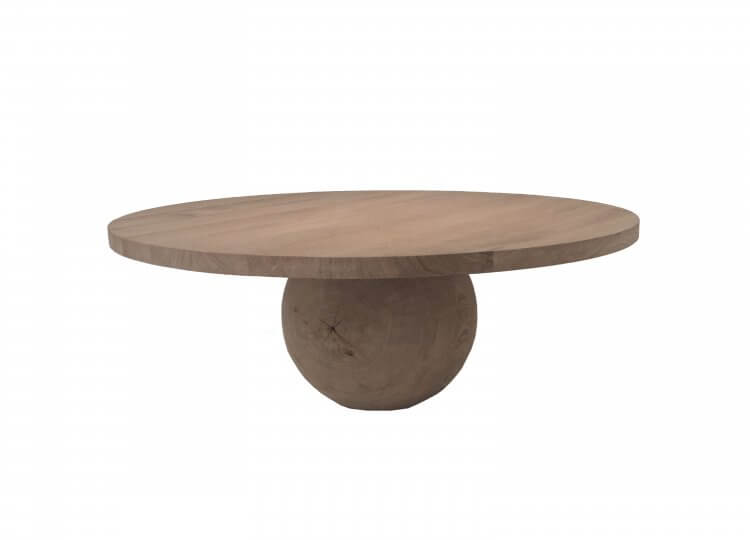 HT313 Table Henry Timi
