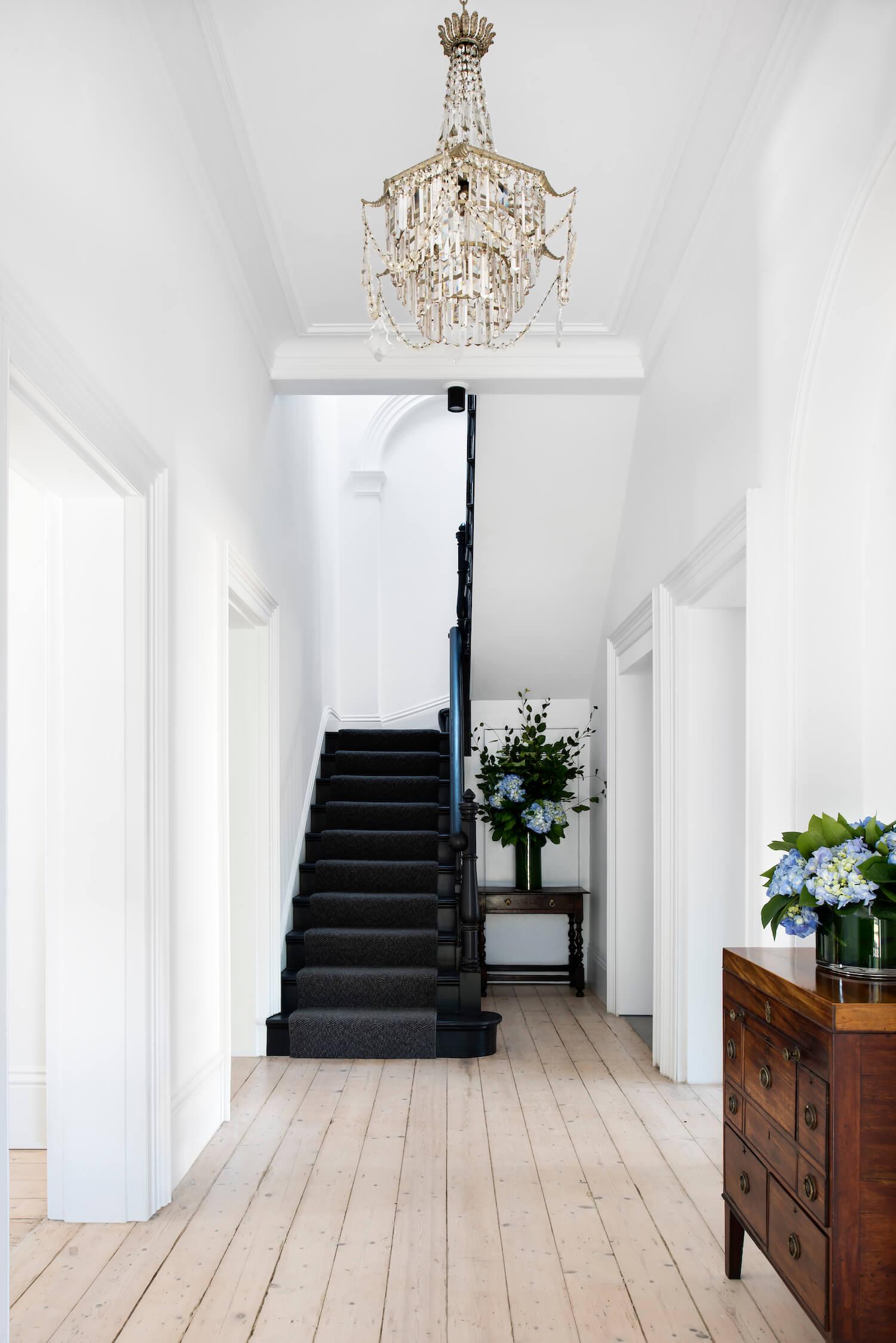 est living interiors clark house sjb 8