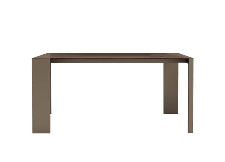 Oblique Table Henri Living