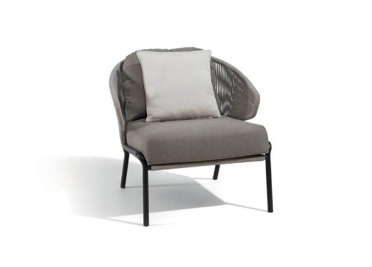 Manutti Radius 1 Seater