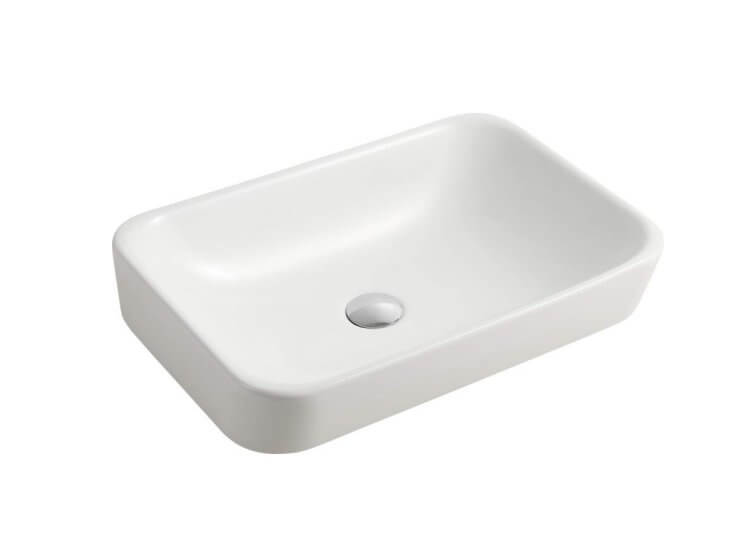 Vienna Counter Top Basin