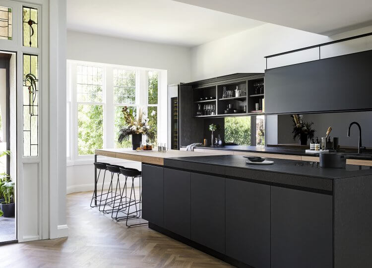 est living rogerseller valcucine kitchen 01 750x540