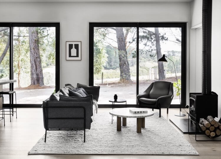 est living studio esteta merricks guest house 13 750x540