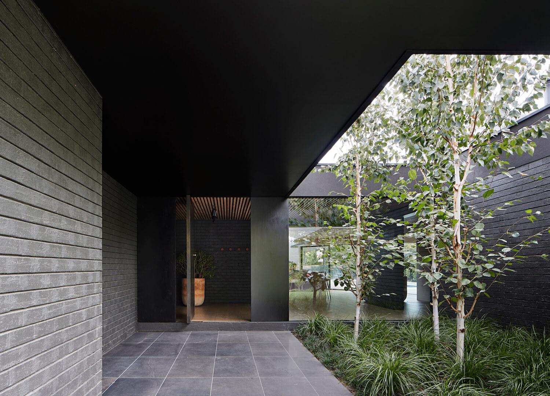 est living studio four central park residence 04