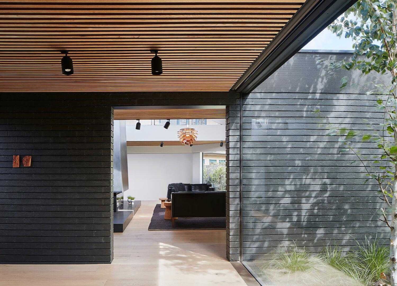 est living studio four central park residence 05
