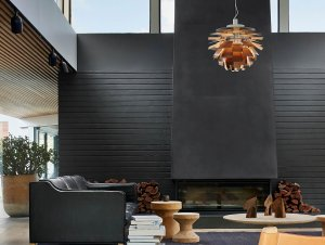 Living | Centralpark Residence Living Room by studiofour