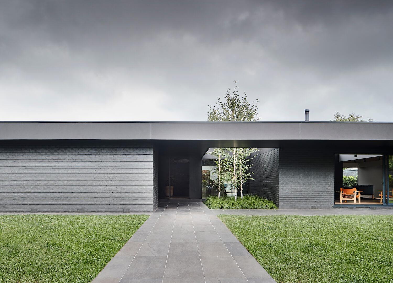 est living studio four central park residence 1 1