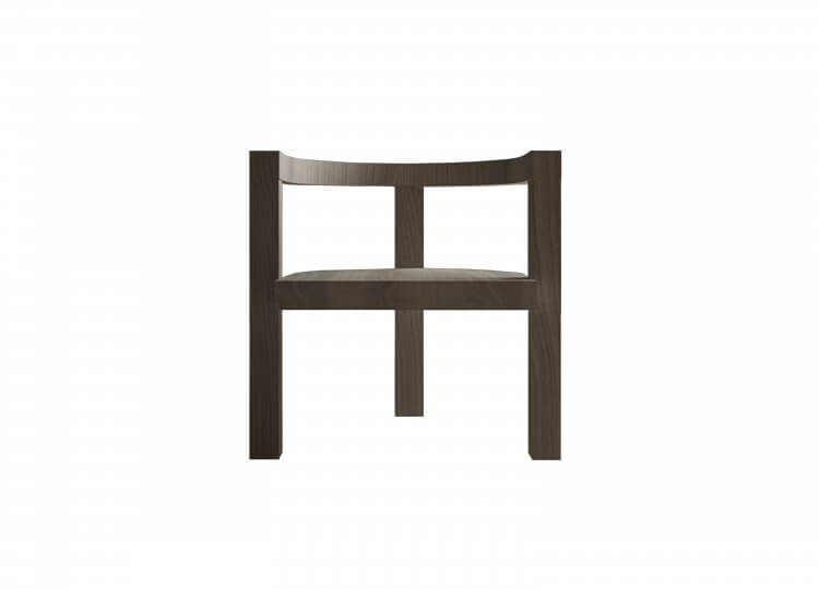 HT112 Chair