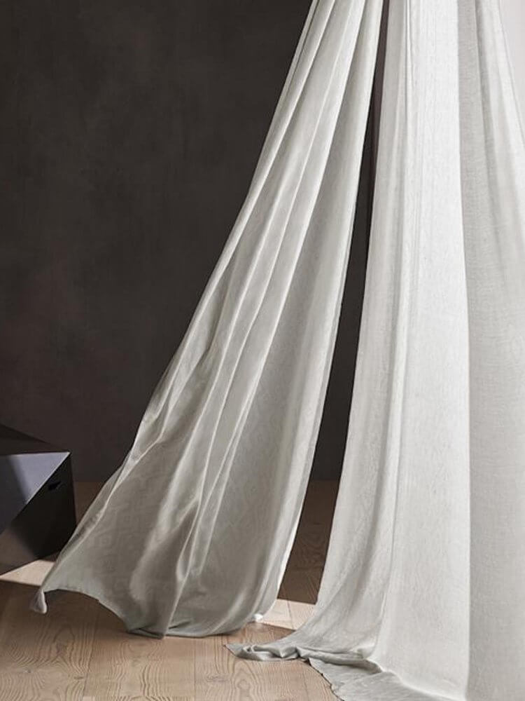 est living adagio seneca textiles 1 750x1000