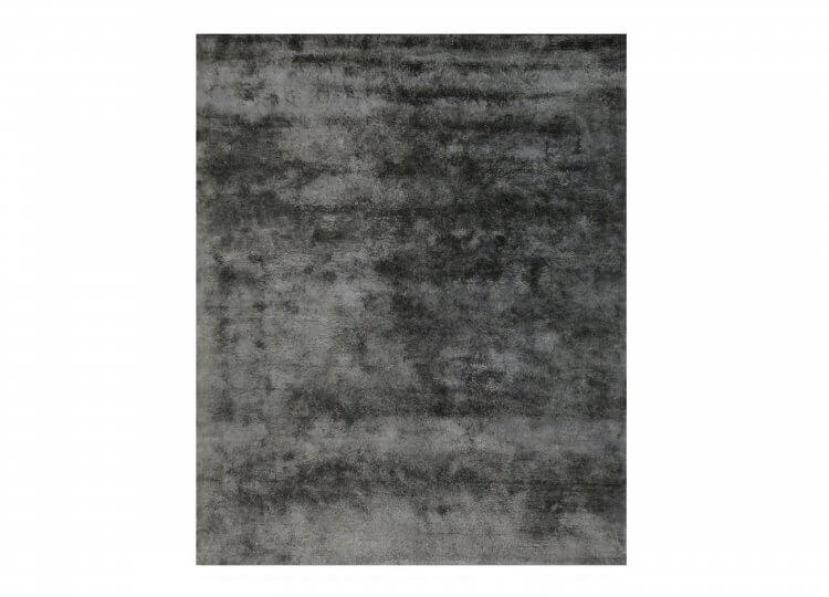 Berber Plain Rug