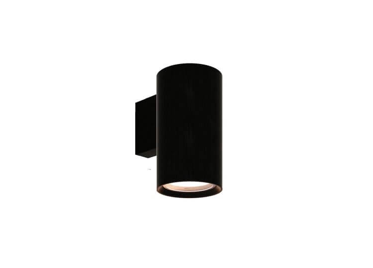 Cilindro Parete Wall Light Viabizzuno