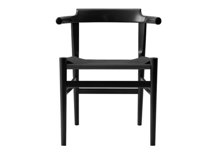 PP Møbler 58/68 Chair