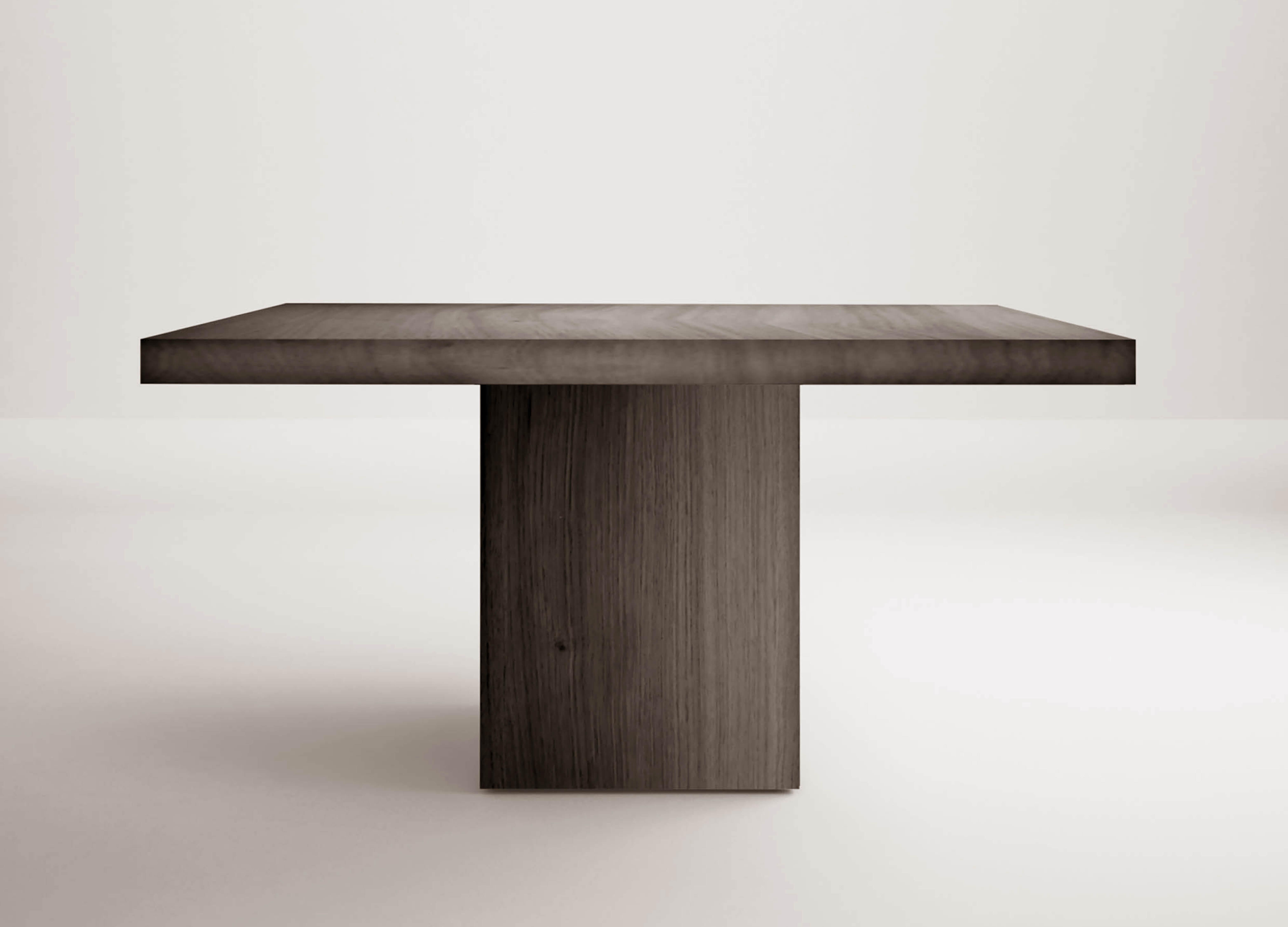 est living ht304 table henrytimi 01