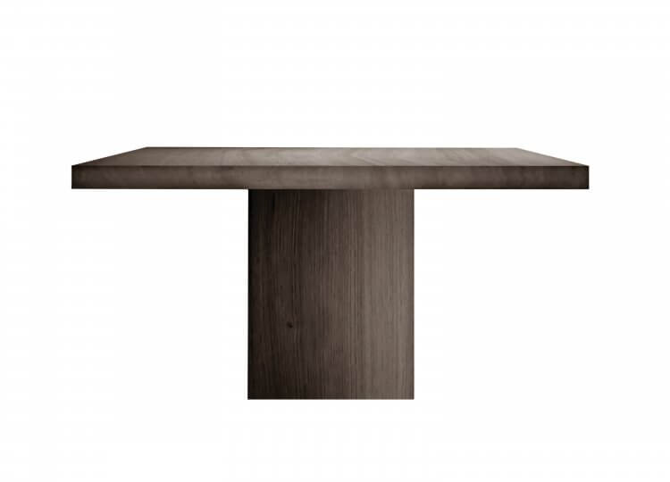 HT304 Table Henrytimi
