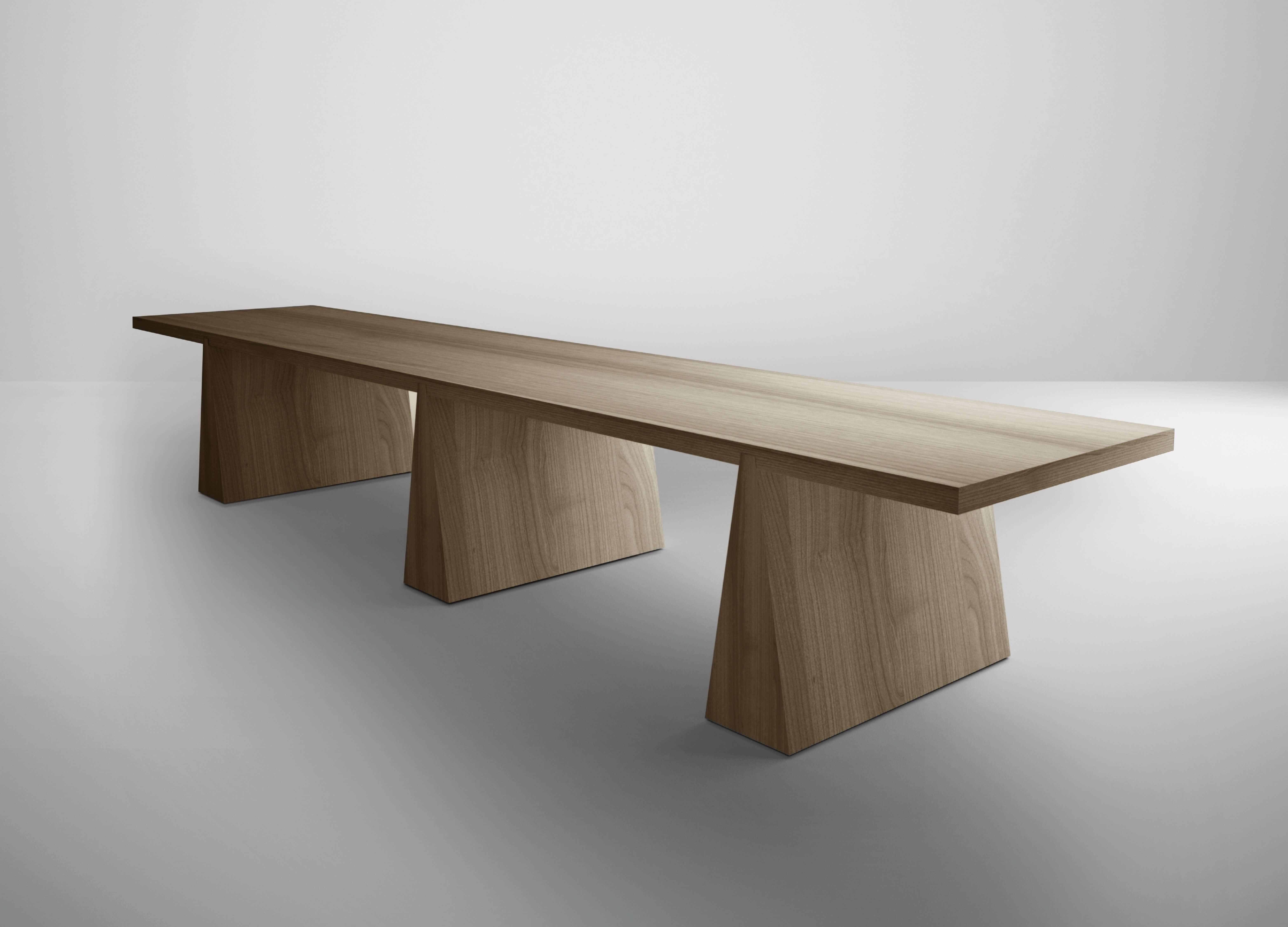 est living ht309 table henrytimi 02 1