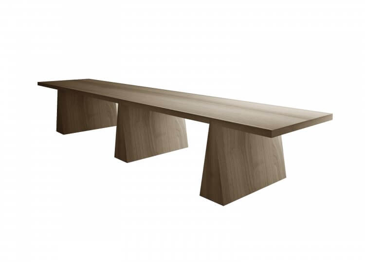 HT309 Table Henrytimi
