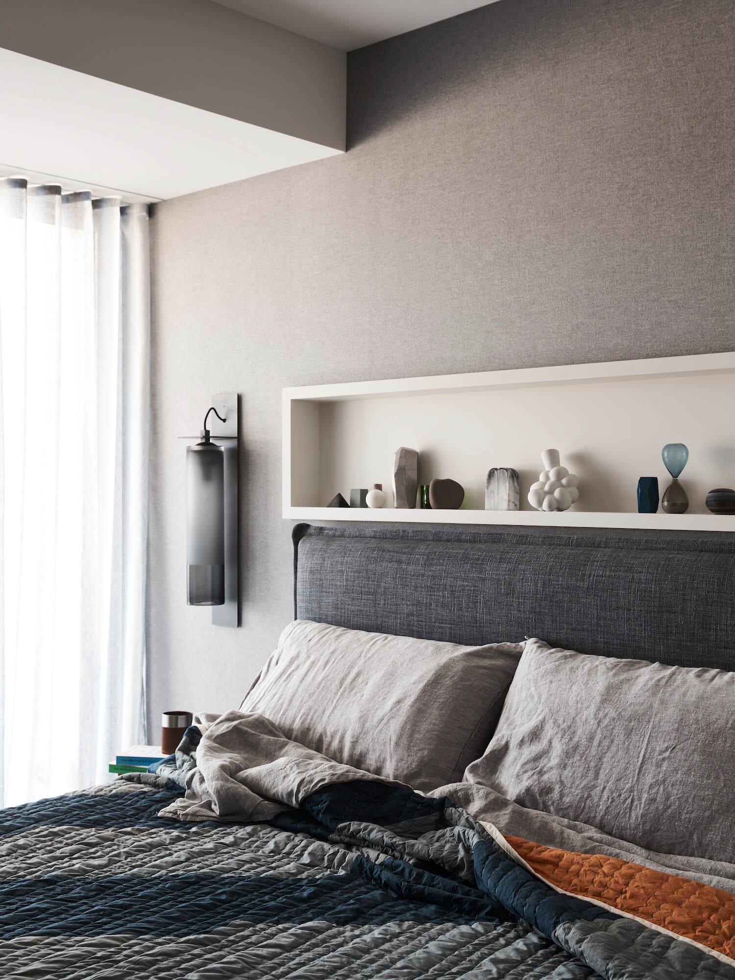 est living interview tom mark henry bondi residence 6