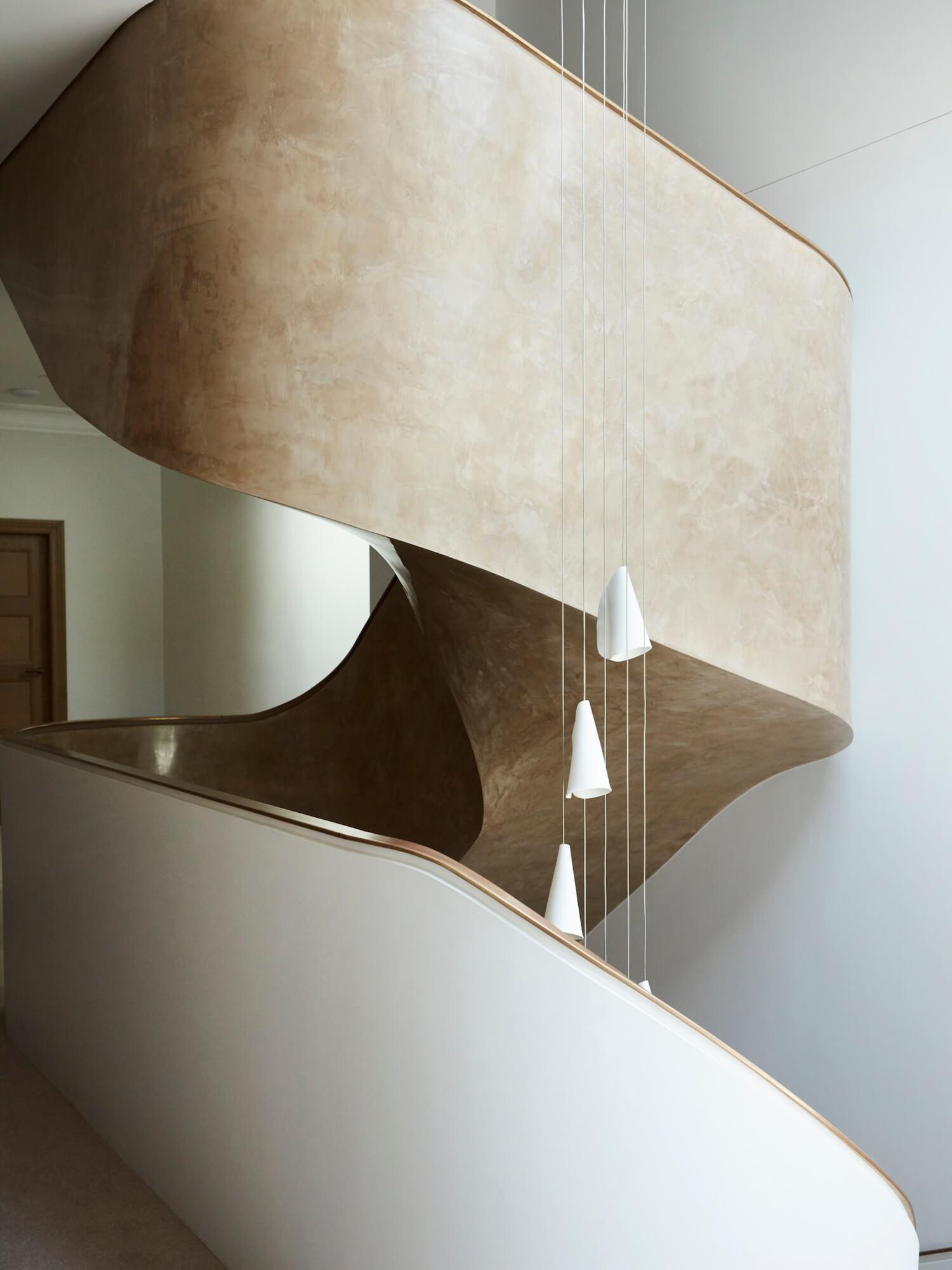 est living peppertree house luigi rosselli architects alwill interiors 11