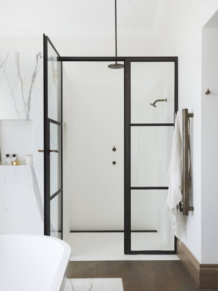 est living peppertree house luigi rosselli architects alwill interiors 6 750x1000