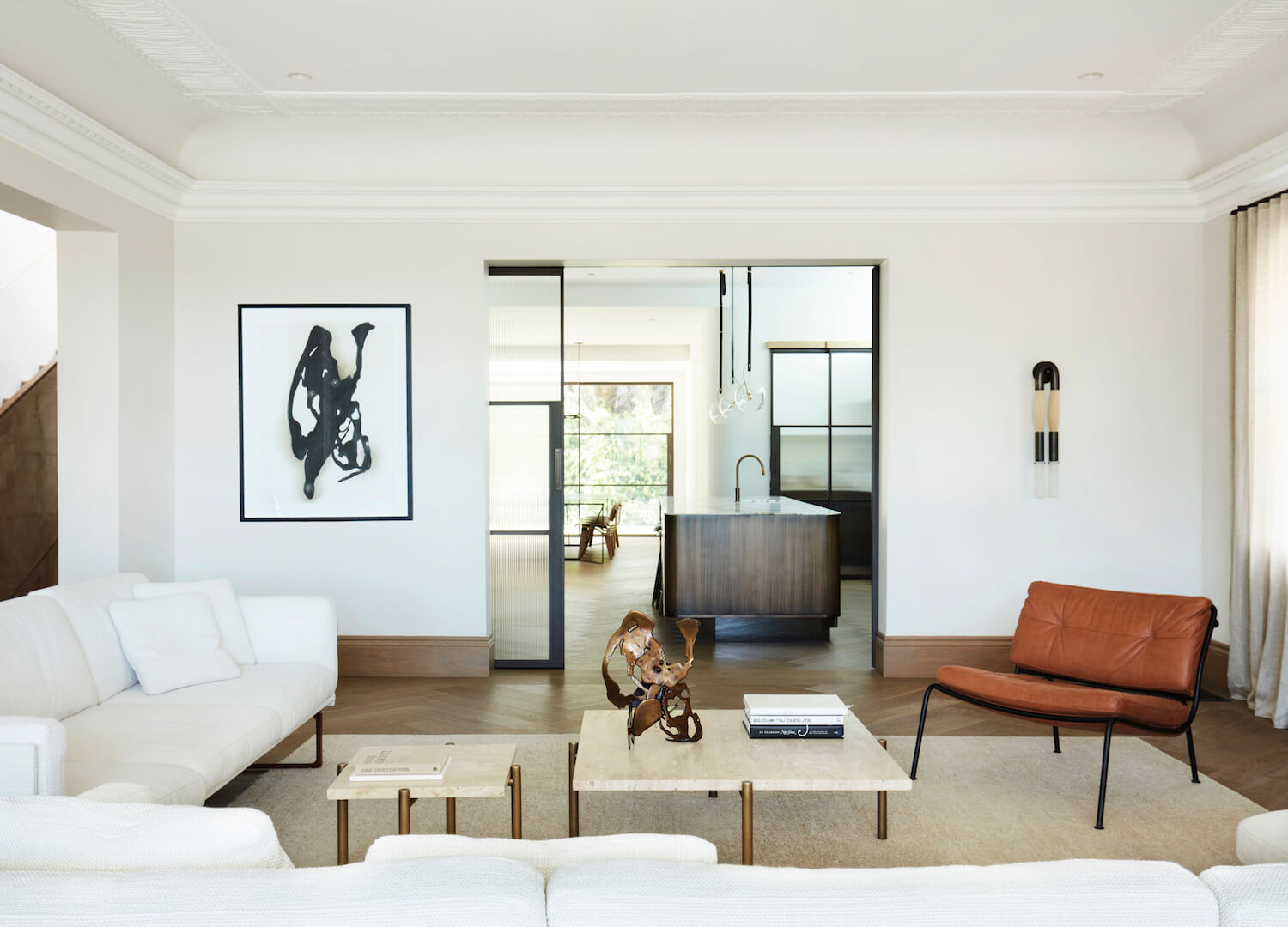 est living peppertree house luigi rosselli architects alwill interiors 9