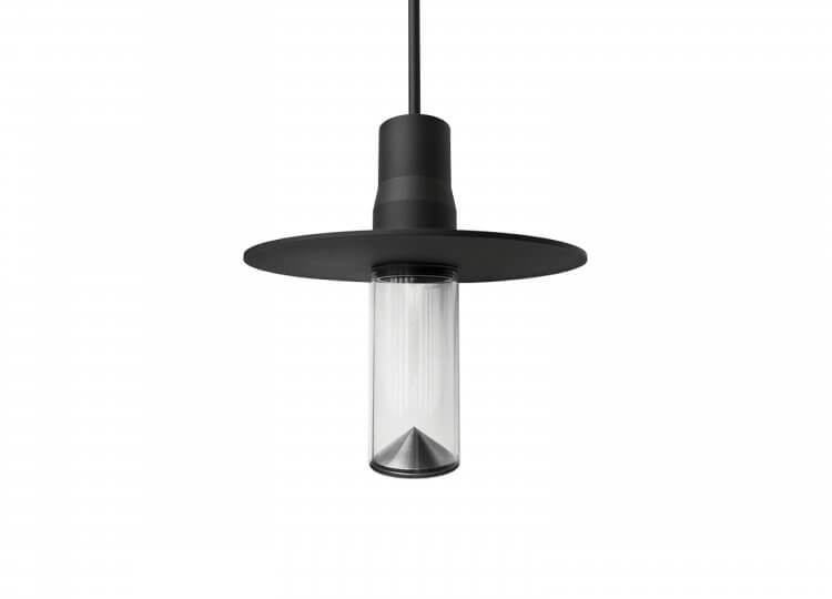 Royal Sospensione Pendant Light Viabizzuno