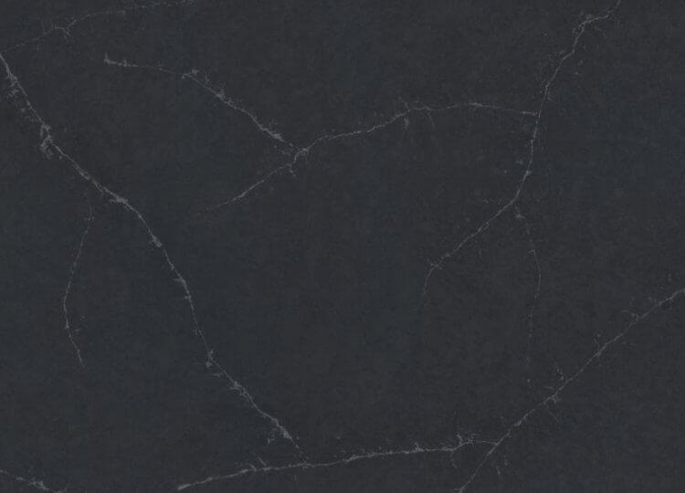 Silestone – Charcoal Soapstone